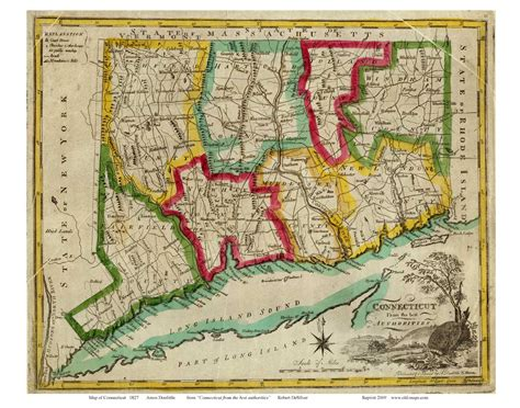 Connecticut Search Pin Map Of Connecticut Cities And Towns Image Search Results On