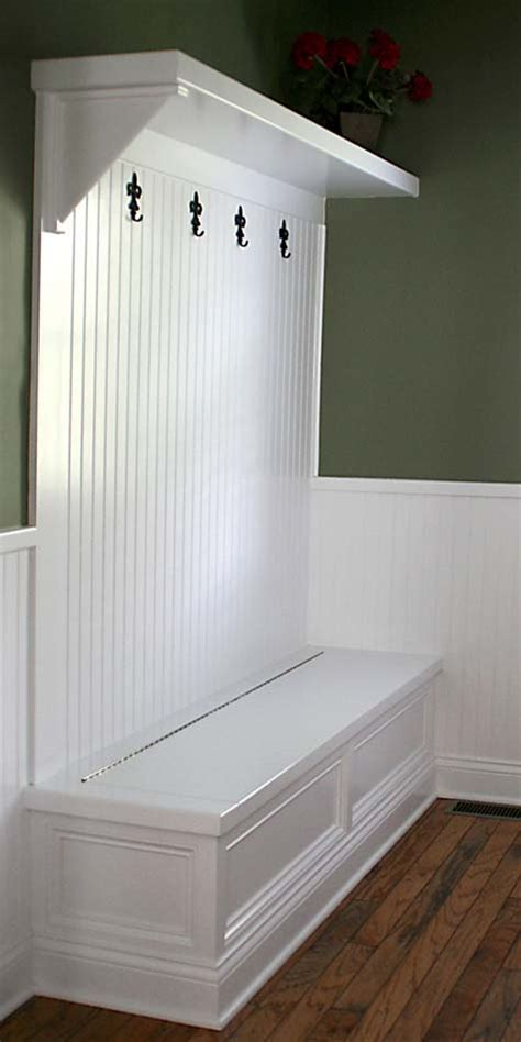 small mudroom bench mudroom bench with storage plans small entryway ideas