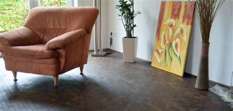 industrieboden wohnzimmer wohnendaily durchblick beim einrichten t 228 glich neu