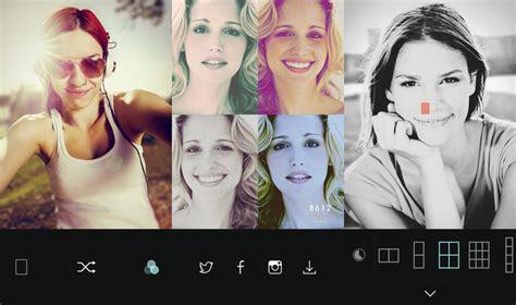tutorial video b612 b612 aplikasi foto narsis karya pengembang line