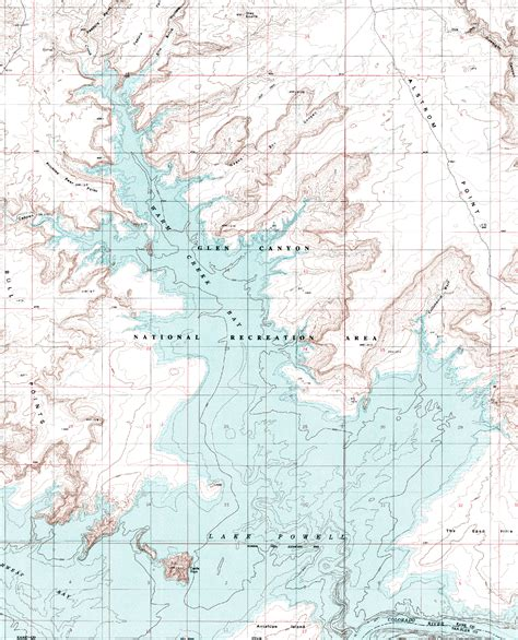 chart wallpaper nautical map wallpaper