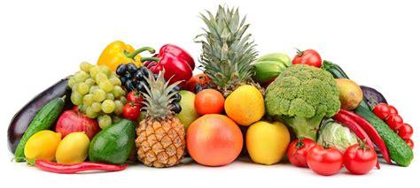 safe treats bssf bangladesh society for safe food