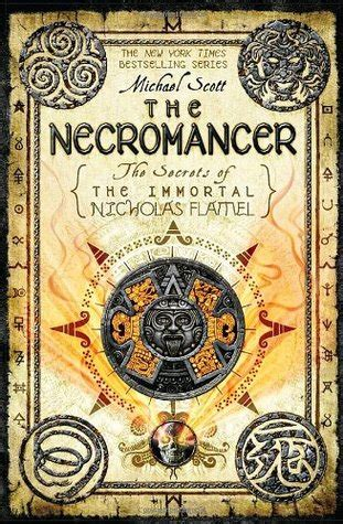 rescuing nicholas the secret mission to save the tsar 1 books the necromancer the secrets of the immortal nicholas