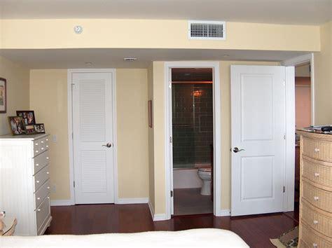 bathroom remodeling st petersburg fl bathroom remodeling st petersburg fl general contractor