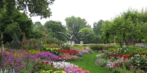 pics of gardens garden extraordinary pictures of gardens ideas appealing