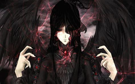 anime demon girl wallpaper pin wallpapers succubus 1680x1050 162556 on pinterest