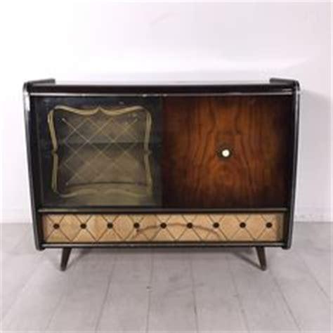 blaupunkt stereo console blaupunkt model arkansas 59 vintage 50 s hifi