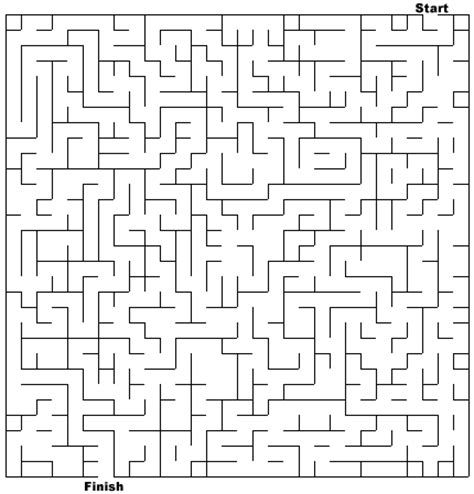 printable religious mazes bible maze www pixshark com images galleries with a bite
