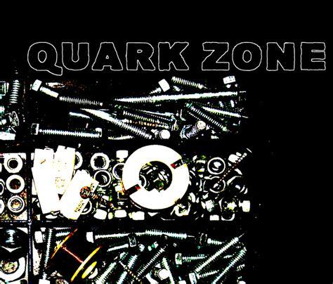 dafont zone quark zone font dafont com