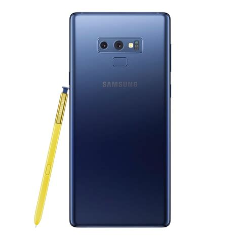samsung galaxy note 9 price in lebanon with warranty phonefinity