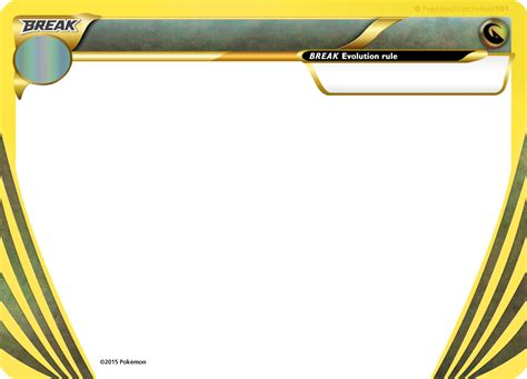 ex card template templates by aschefield101 on deviantart
