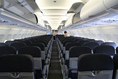 Choose Your Seats On Tiger Airways by File Tiger Airlines Airbus A320 232 Interior Jpg