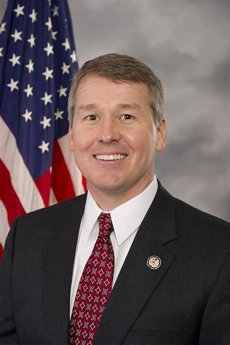 rob official file rob woodall official portrait 112th congress 2 jpg