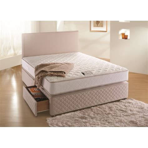 cargo bedroom furniture cargo bedroom furniture search