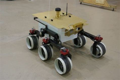Floor Cleaning Robot Project by Floor Cleaning Robot Project Report Pdf Thefloors Co