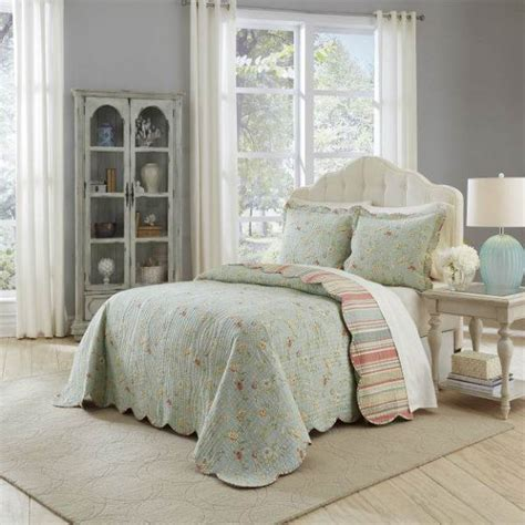 the home decorating company shop waverly garden glitz bed set the home decorating