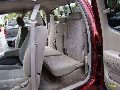 2006 Toyota Tundra Interior by 2006 Toyota Tundra Sr5 Access Cab Interior Photo 51825709