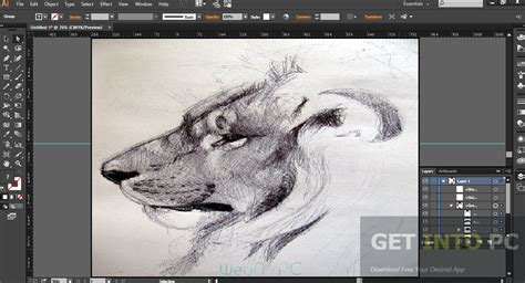 adobe illustrator latest full version free download adobe illustrator cc 2015 2 0 19 2 0 free download