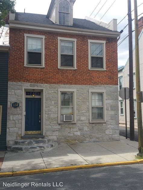 one bedroom apartments in carlisle pa 132 s hanover st carlisle pa 17013 rentals carlisle pa
