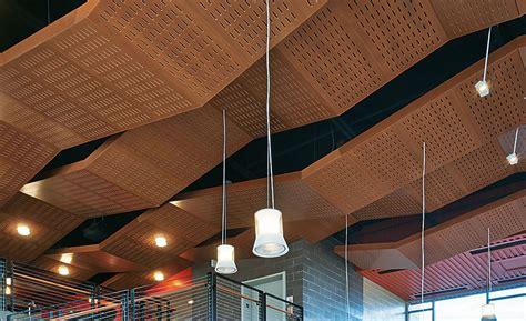 the look of tapestry 2015 09 01 walls ceilings