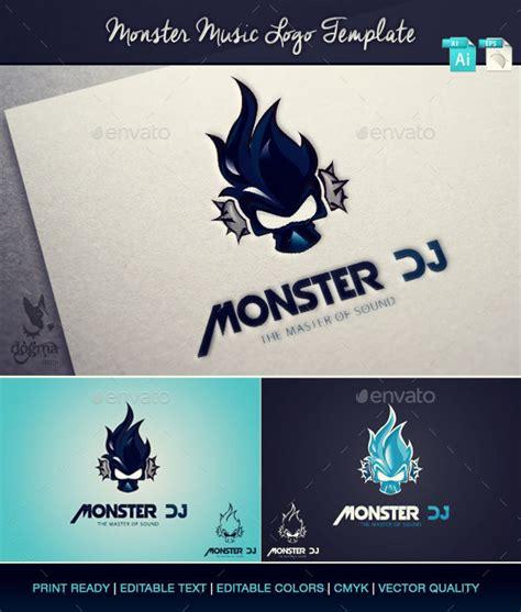 dj logo templates 13 dj logo design psd images dj logo design free andrew
