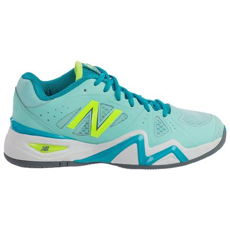 new balance slip on womens tennis shoes philly diet