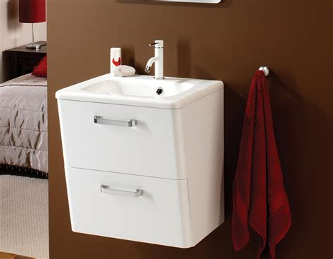 Space Saving Bathroom Furniture Ream Bathroom And En Suite Furniture