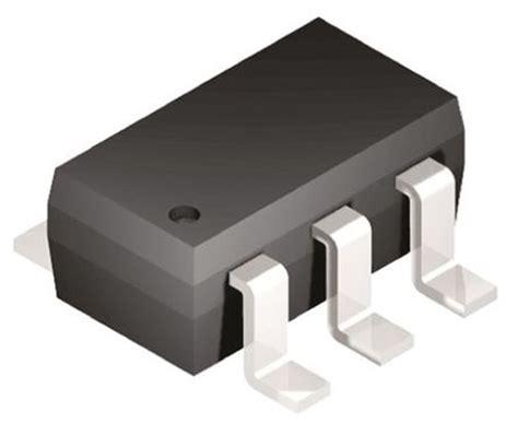 wurth tvs diode tvs diode array sot23 28 images tvs esd diode arrays best tvs esd diode arrays w 252 rth