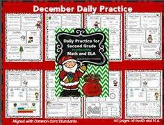 2nd grade grammar christmas 1000 ideas about math on math maths puzzles and math centers