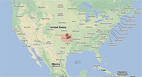 imagenes de oklahoma eua obama declara oklahoma zona catastr 243 fica estados unidos