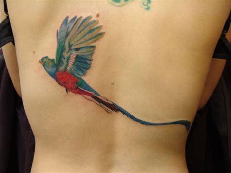 guatemala tattoos best 25 quetzal ideas on bright