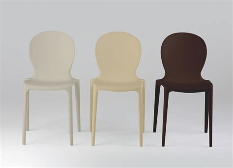 musa dining chair dining side chairs go