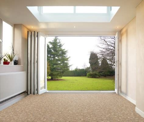 price of patio doors modern patio doors patio doors sliding patio