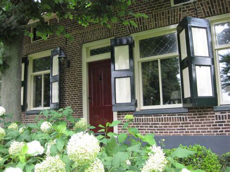 inhoud woning bouwen wonen joop last portfolio restauratie