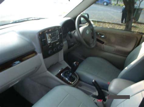 Suzuki Escudo Cover Mobil Durable Premium Hitam jual suzuki grand escudo xl 7 a t 2003 hitam pusat mobil
