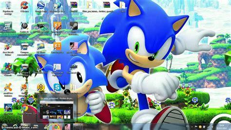 imagenes virtuales para pc como descargar fondos de pantalla para tu pc windows 7
