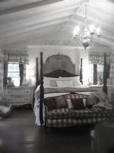 country cottage bedrooms french cottage bedroom french country cottage