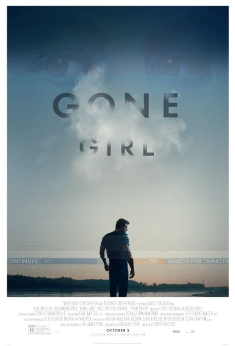 Film Gone Girl Adalah | resensi film gone girl 2014 ristiirawan