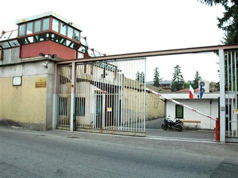 casa circondariale enna l uomo teme la libert 224 quot come vivr 242 fuori dal carcere