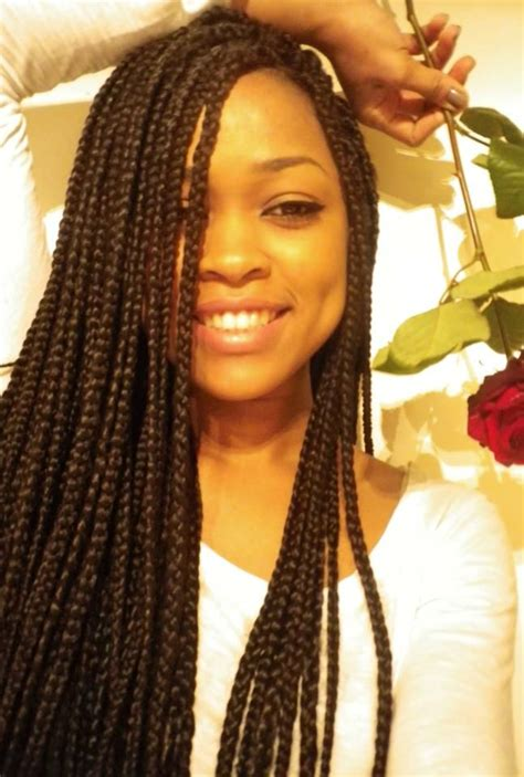 who do the best micro braids in montgomery al 17 best images about micro jumbo dookie box braids on