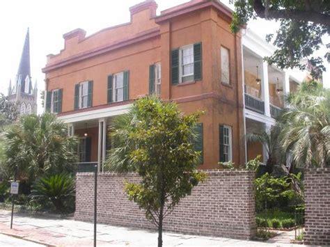 Sorrel House by Sorrel House Picture Of Sorrel House