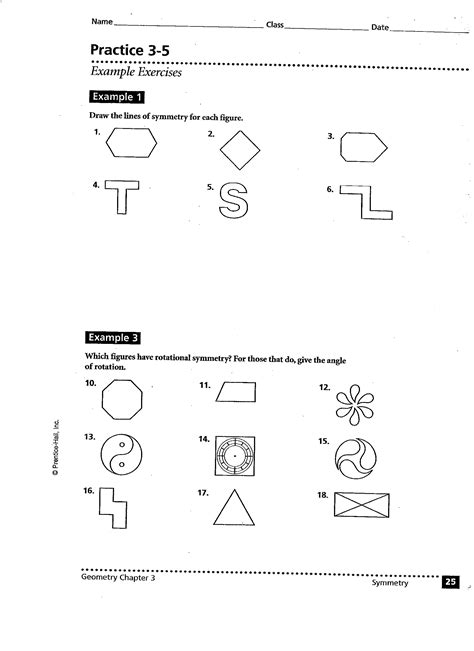 tessellation worksheets printable winter math worksheets new calendar template site