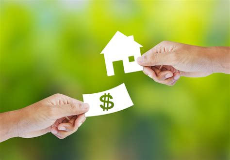 buying as is house 4 signs you are not financially fit to buy a house
