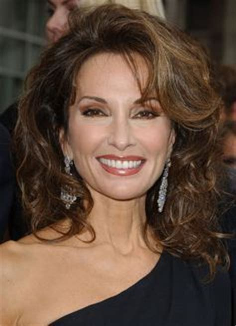 age 55 hairstyles susan lucci hairstyles google search mother of the
