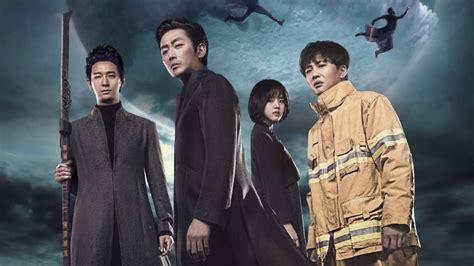 along with the gods korean movie 5 rekomendasi film populer korea kumparan