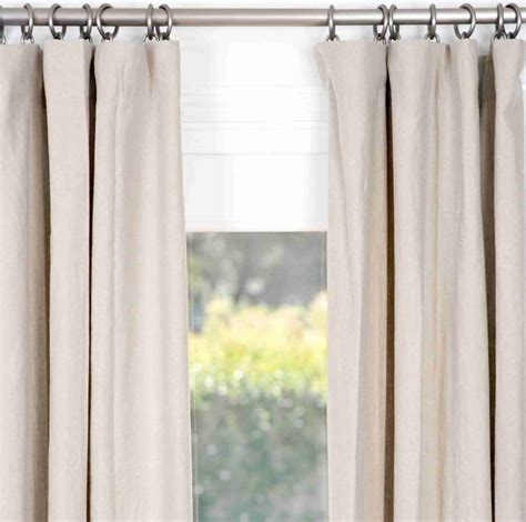 oatmeal linen curtains belgian flax linen drapery oatmeal barn willow