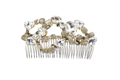 Wedding Hair Accessories Packham by Packham Wedding Accessories 14 Bridal Lava