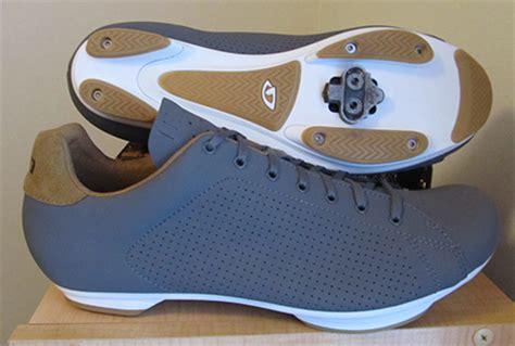 walkable bike shoes walkable road bike shoes 28 images walking in road