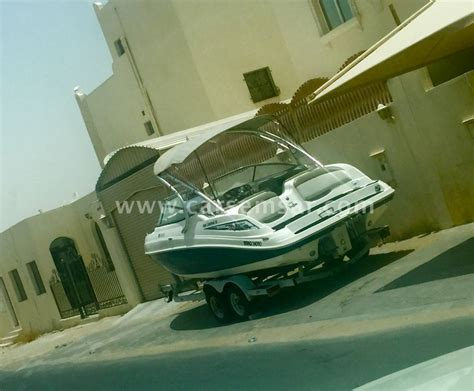 yamaha boats bahrain 2009 yamaha 242 limited s for sale in qatar new and used