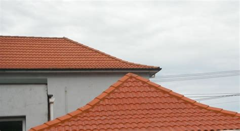 roofing beaumont roofing palmerston ckd beaumont roofing